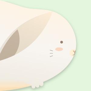 Conejorejo