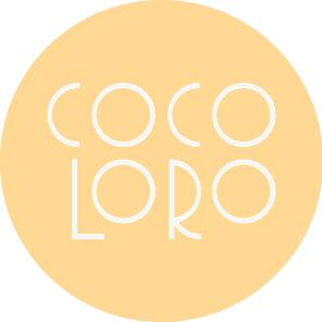 Colección Cocoloro