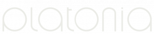 Platonia logo