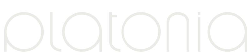 Platonia