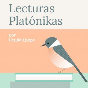 Lecturas platónikas