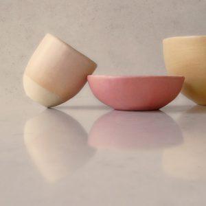Platonika ceramics: heartmade in Platonia