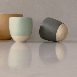 Platonika Ceramics: heartmade in Platonia